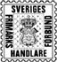 Swedish Stamp Dealers Association